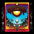 Aoxomoxoa [Vinyl LP]