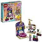 Lego Disney Princess-La cameretta nel Castello di Rapunzel, Multicolore, Taglia Unica, 5702016111705