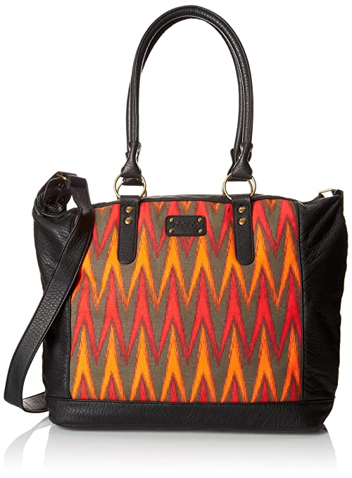 cbdb107603de Amazon.com: Dakine Etta Bag, 21-Liter, Zuni: Sports & Outdoors