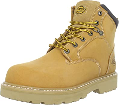 Dickies Men's Ranger Work Boot