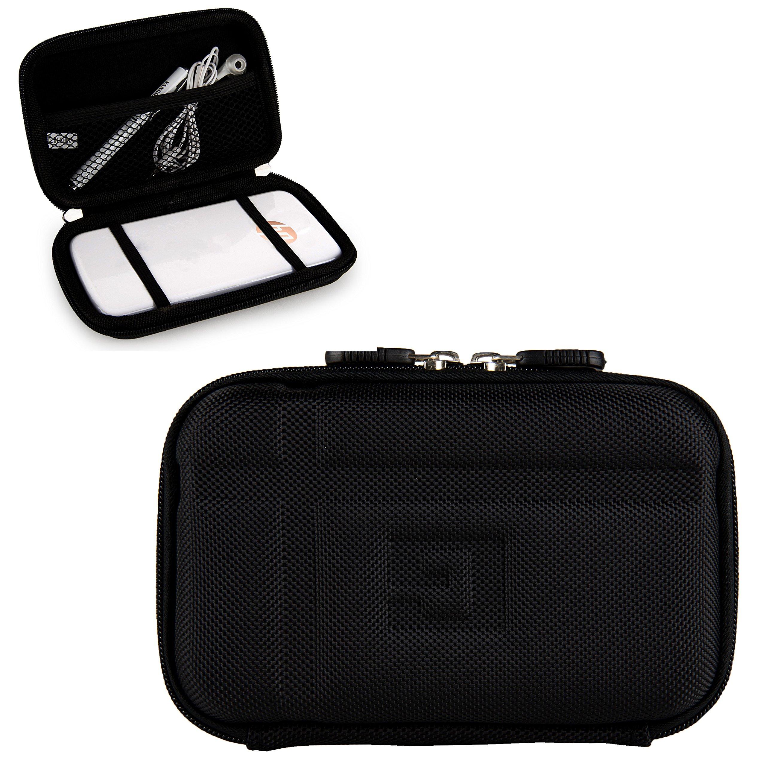 Protective Carrying Travel Storage Case Protective Portable for Kodak mini portable instant photo printer