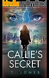 Callie's Secret