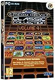 Sega MegaDrive Classic Collection Vol.4 (PC) (輸入版)
