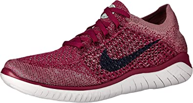 Nike Women's Competition Running Shoes, 8.5 us
