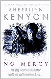No Mercy (Dark-Hunter World Book 20)