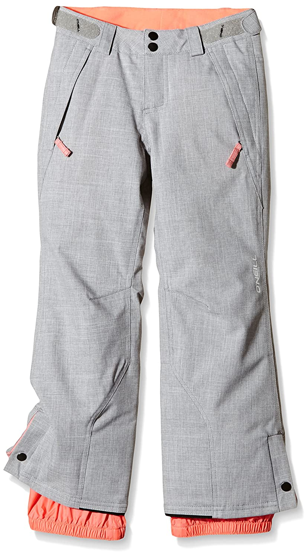Pantaloni da sci da bambina O' Neill PG Carat Pants O' Neill 558070