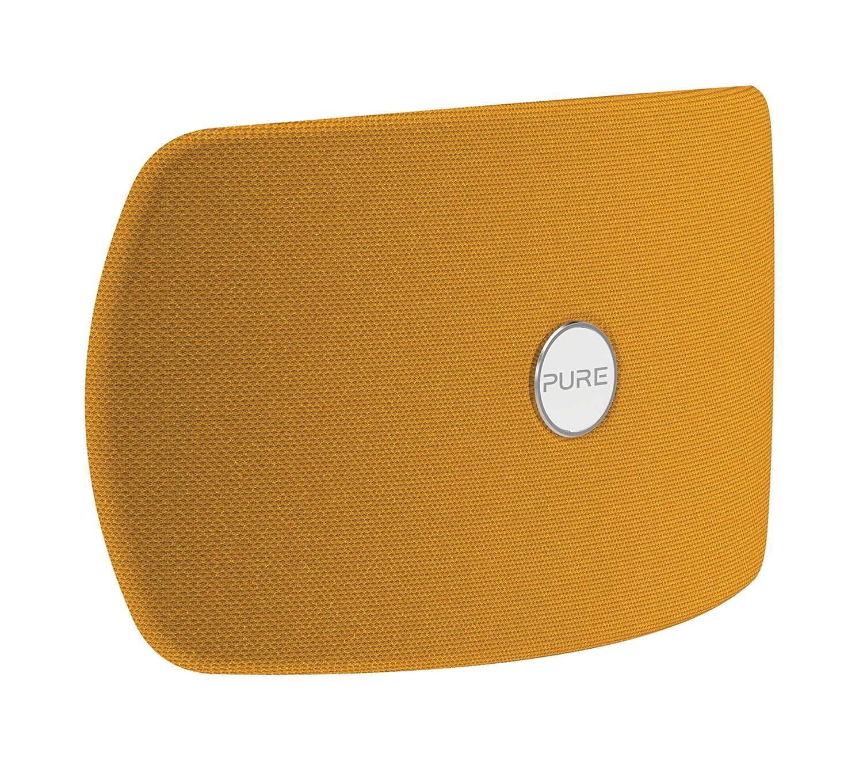 Pure Griglia Sostitutiva per Altoparlante Wireless Jongo T2 Mango