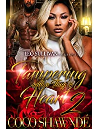 Amazon Com African American Books Romance Urban Women border=
