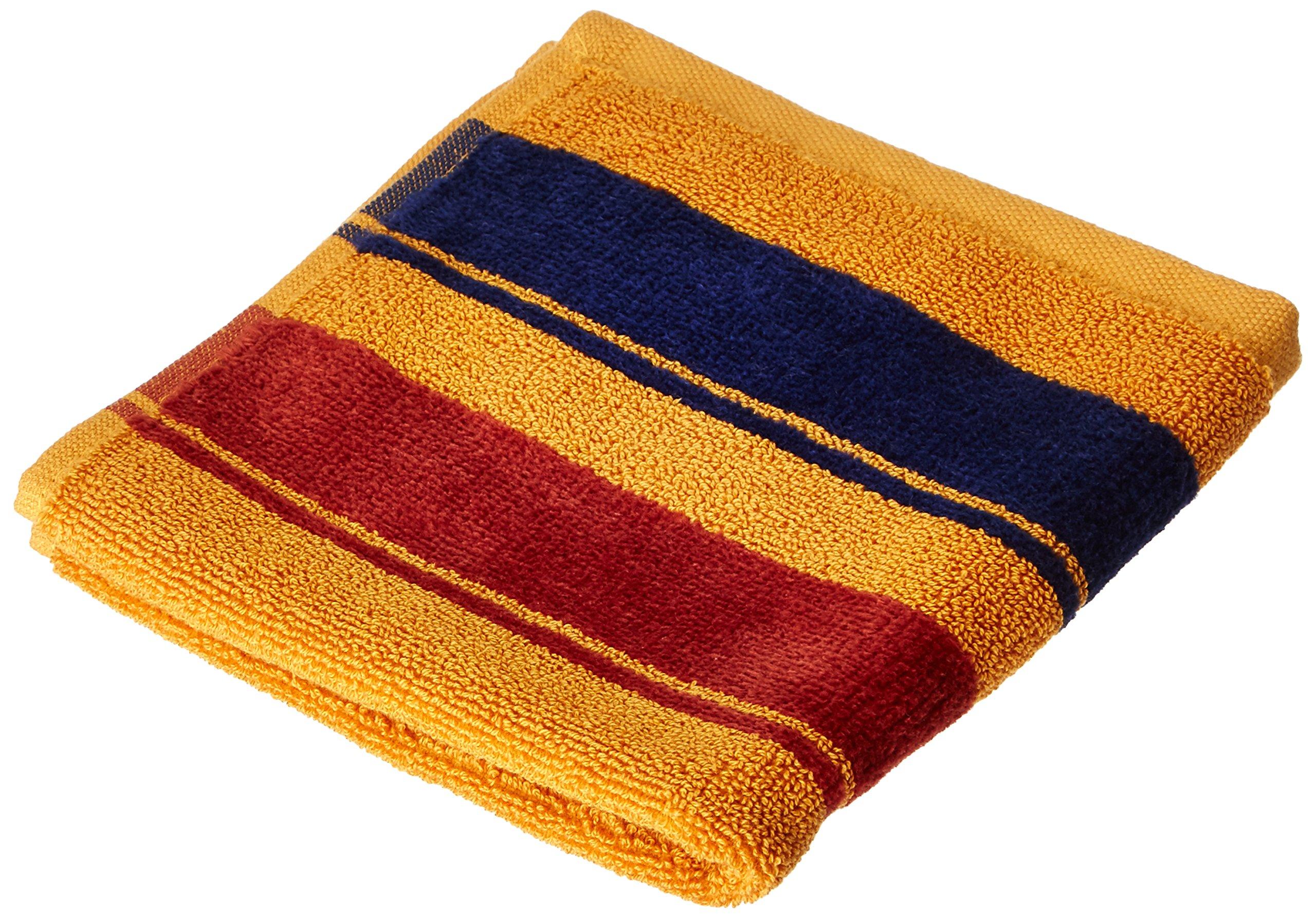 Pendleton National Park Wash Cloth, Yellowstone