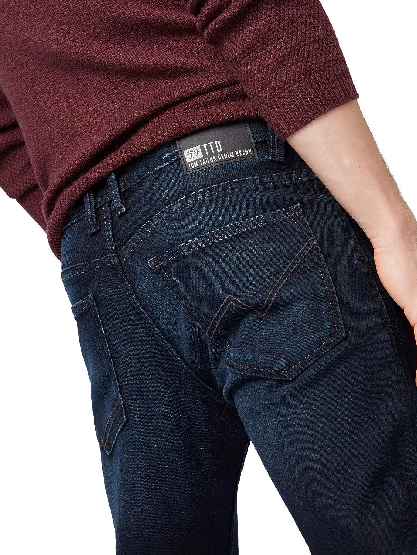 Tailor DenimnosAedan Tom JeansHomme DenimnosAedan Tailor JeansHomme JeansHomme DenimnosAedan Tailor Tom Tailor Tom Tom DenimnosAedan VUSMzpqG