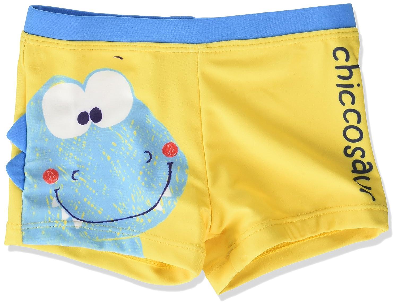 Chicco Baby-Jungen Boxershorts 09092922000000