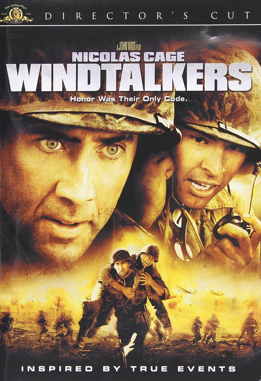 Windtalkers [USA] [DVD]