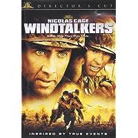 Windtalkers (Sous-titres français) [Import]