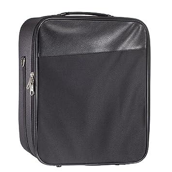 30e3af3f0add Travel Wig Case Combo Kit - 16