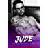 Jude ((The Saints Series) Book 2)