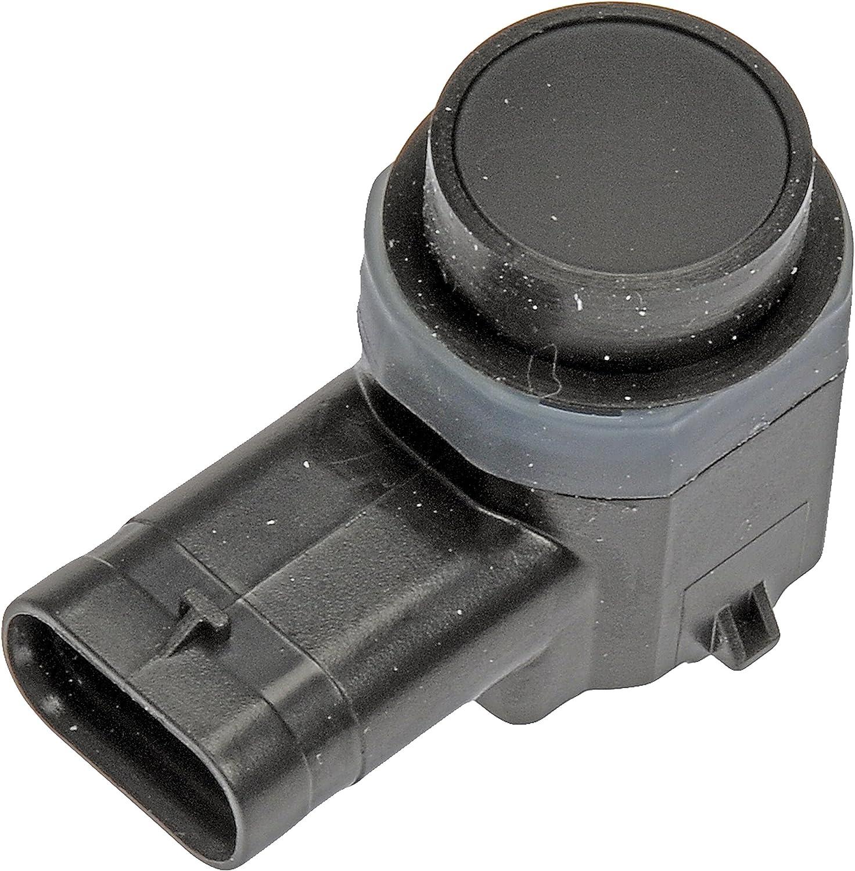 Dorman 684-002 Parking Assist Sensor