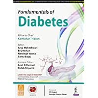 Fundamental Of Diabetes