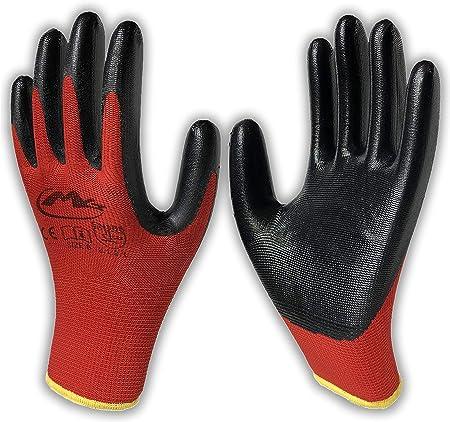 AU seller and AU stock kids children gardening kite protection gloves