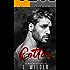 Cotton: Satan's Fury MC (Book 3)