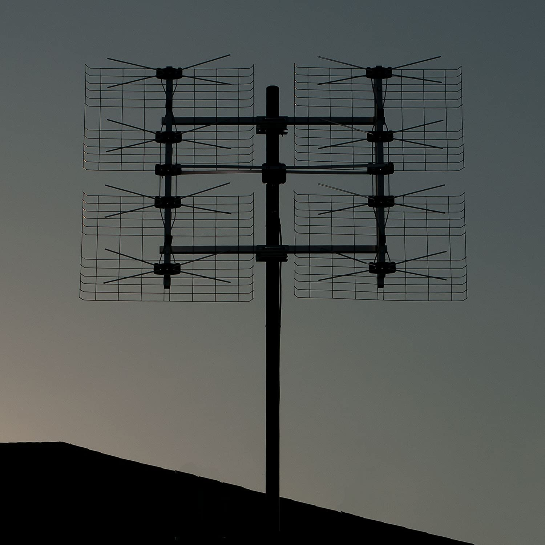 Digital tv antenna db8 wiring diagrams wiring diagram for Windsurfer antenna template