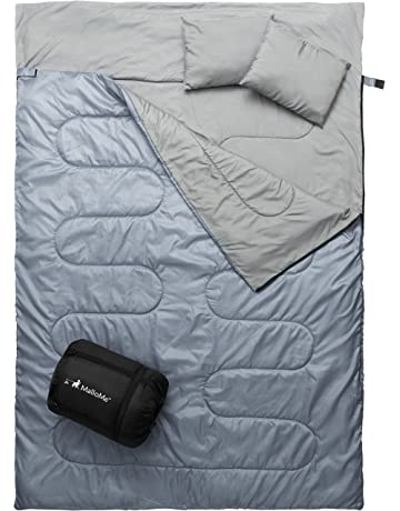 24921353c27b Sleeping Bags