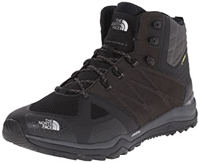 The North Face Ultra Fastpack III Mid GTX® hAmvFQzv