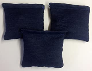 product image for Warmables Lunch Kit Heat Pack Replacement, Set of 3, Denim