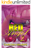 Red and Angel: An LGBT Affair II