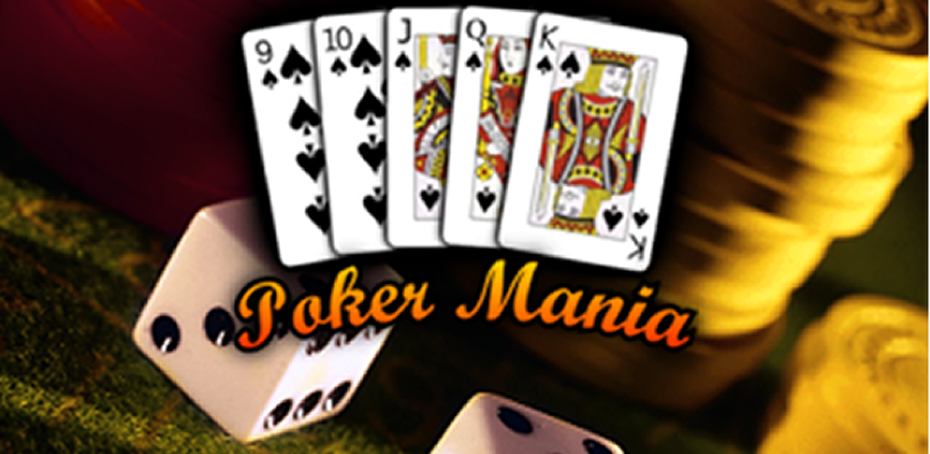 Amazon Com Smartbunny Poker Mania Appstore For Android