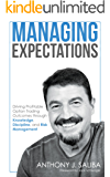 Managing Expectations: Driving Profitable Option Trading Outcomes through Knowledge, Discipline, and Risk Management