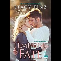 Tempting Fate (A Nugget Romance Book 10)