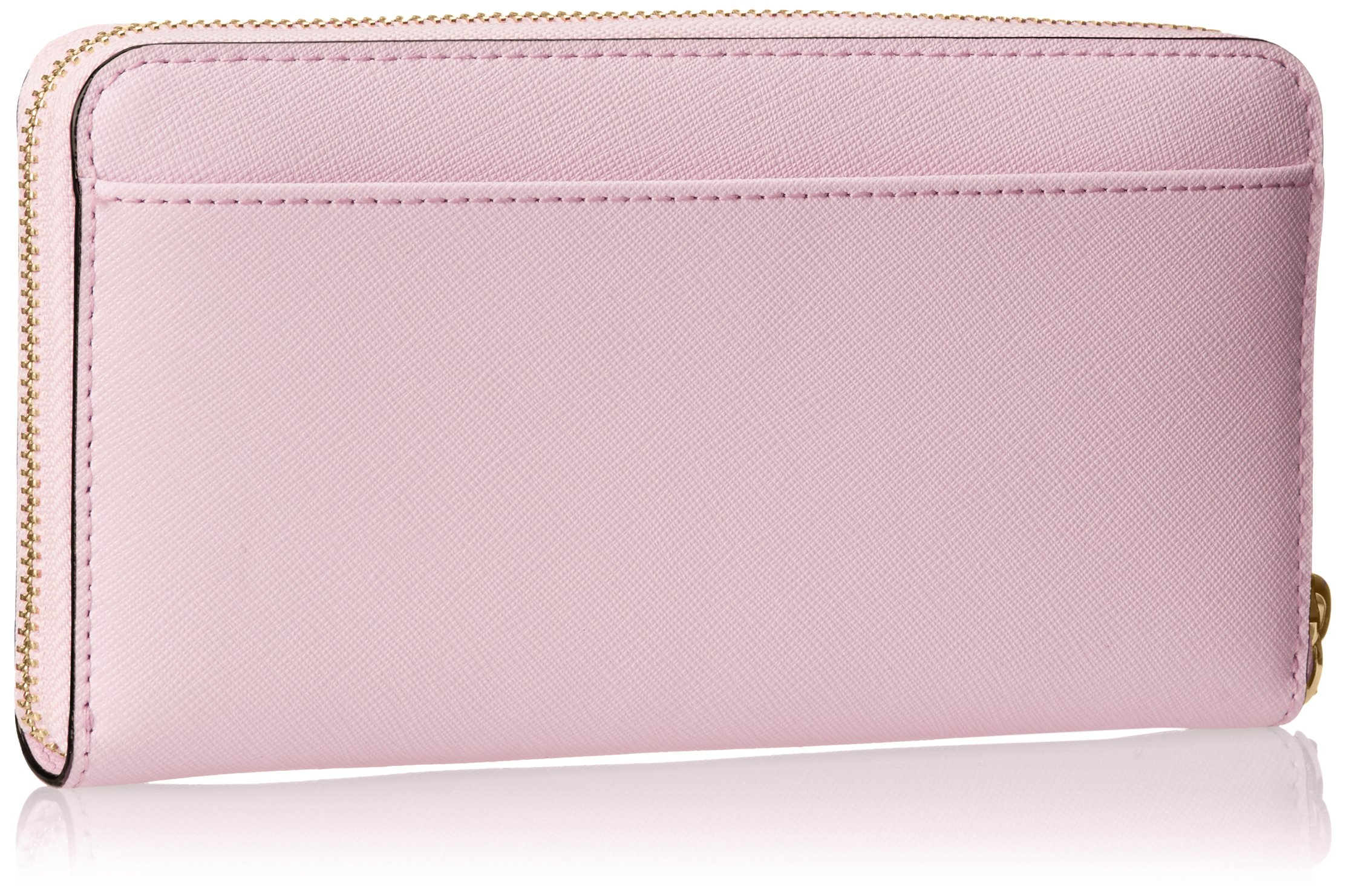 kate spade new york Cedar Street Lacey Wallet, Pink Blush, One Size by Kate Spade New York (Image #2)