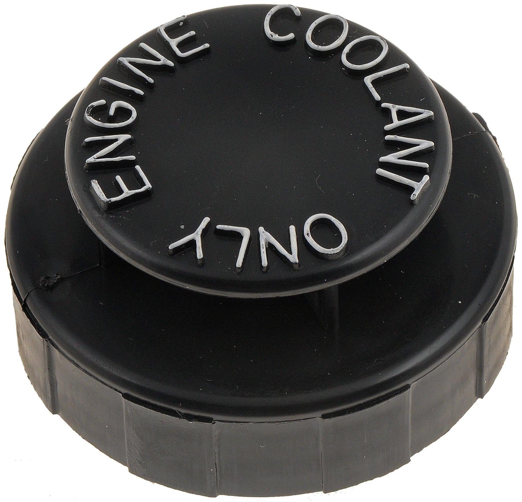 Bad Radiator Cap Symptoms >> Mini Cooper Coolant Cap Missing - Mini Cooper Cars