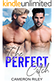 The Perfect Catch: The Sweet Retreat Series Book 2