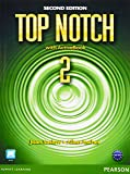 Top Notch 2 with ActiveBook, 2nd Edition