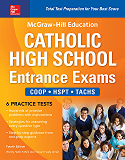 Placement exam | providence catholic high school.