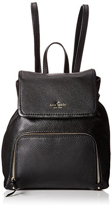 7641056698c74 kate spade new york Cobble Hill Charley Fashion Backpack Handbag ...