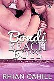 Bondi Beach Boys (Boys Of Summer)
