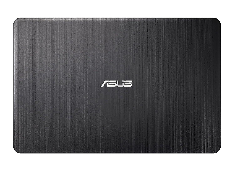 ASUS K541UA-GO882T - Ordenador Portátil de 15.6
