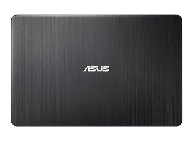 ASUS D541SA-XO271D - Ordenador Portátil de 15.6