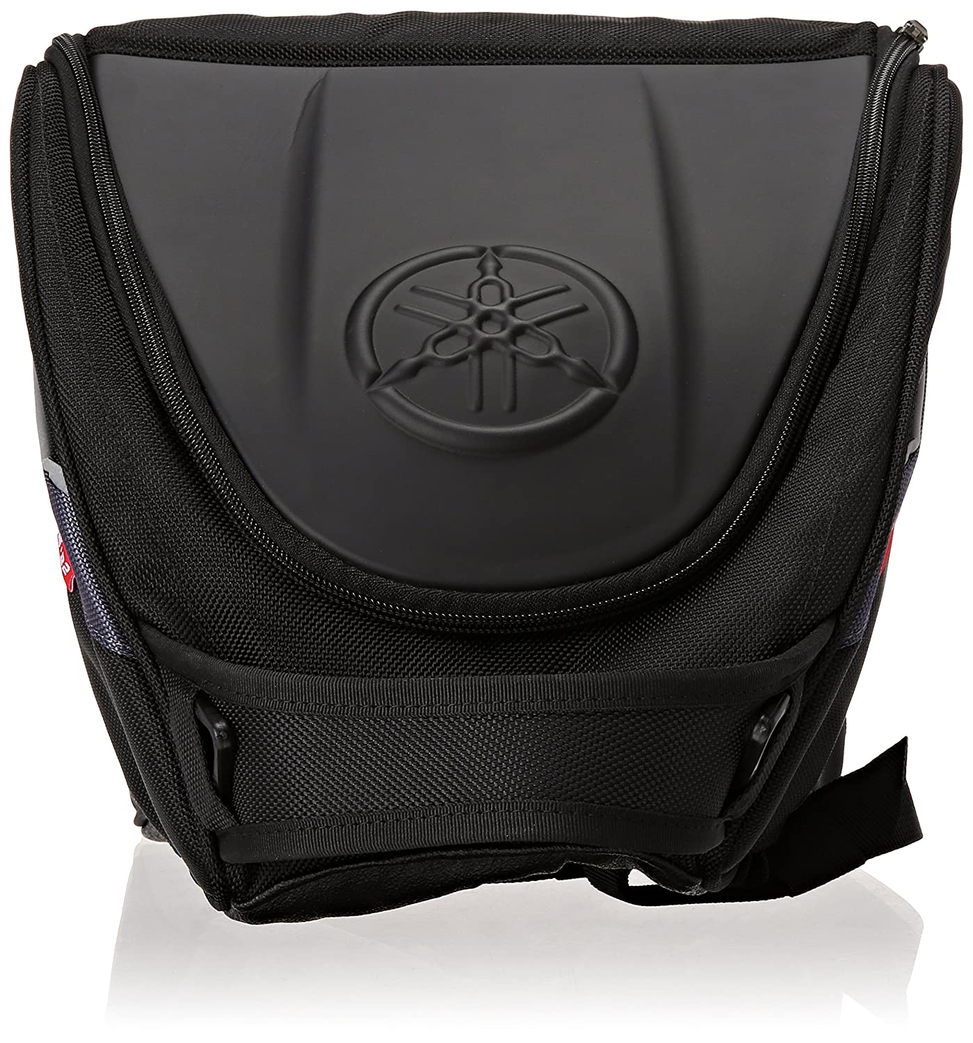 Yamaha 4B5-W0750-00-00 Console Bag for Yamaha TMAX