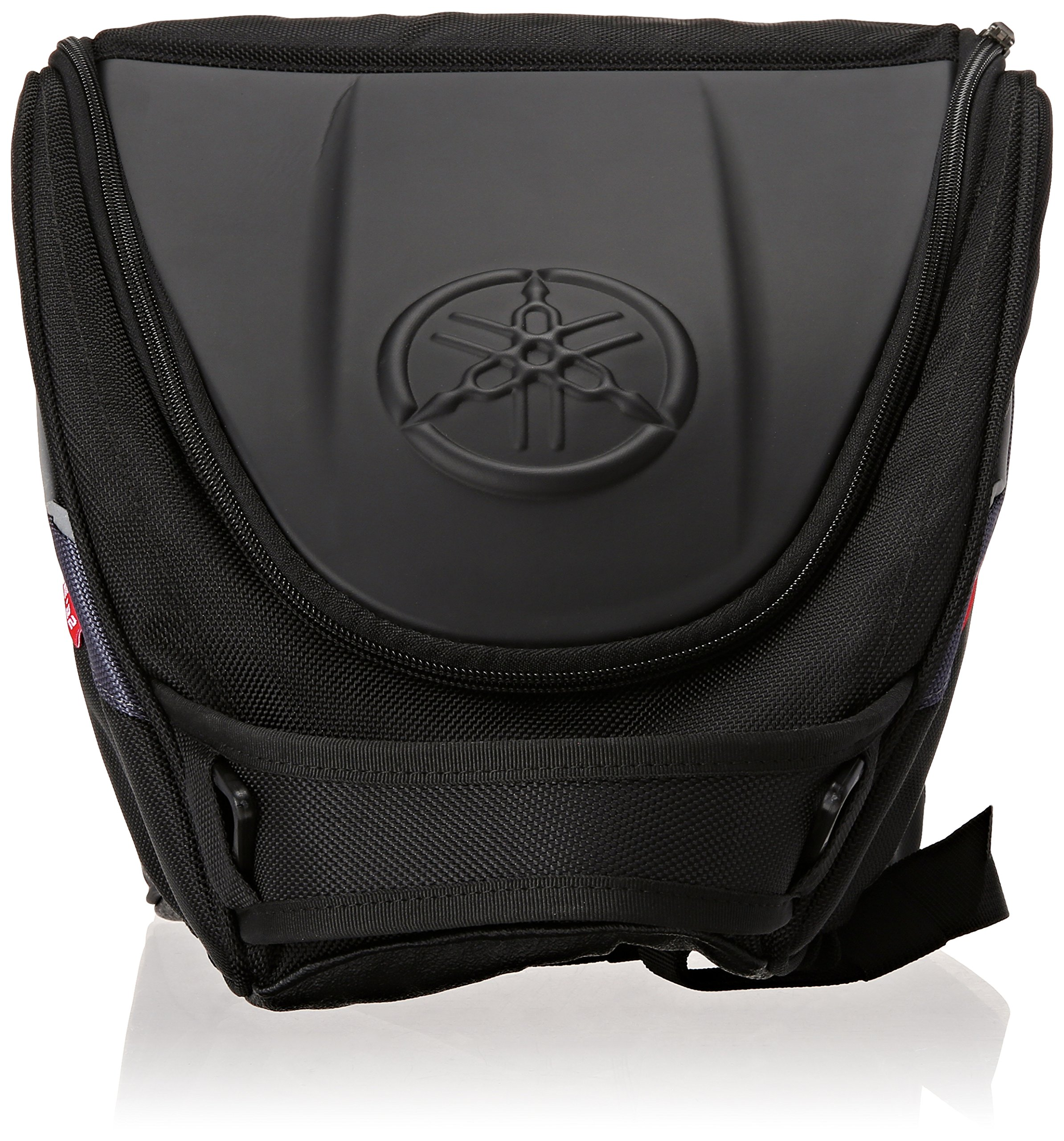 Yamaha 4B5-W0750-00-00 Console Bag for TMAX