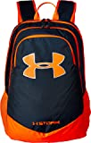 Amazon Price History for:Under Armour boys UA Scrimmage Backpack (Youth)