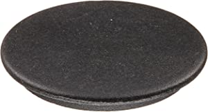 "Samsung DG62-00137A Range Burner Head, 2"""