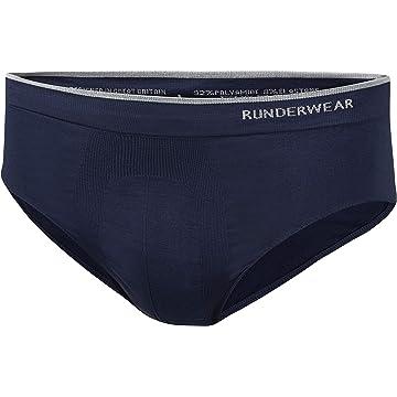 Runderwear Men's Briefs