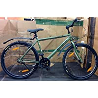 Hero Sprint X-City 26T Bicycle