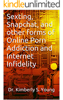 Addiction cyber fantasy from in sex tangled understanding web