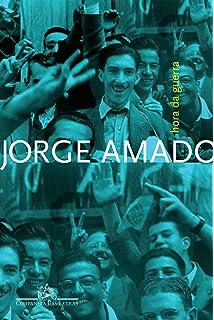 O Milagre Dos Passaros Livros Na Amazon Brasil 9788501049926