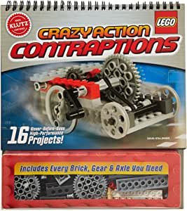 Free shipping fast ship City 23 in 1 Creator Super Speedster Red Car Building