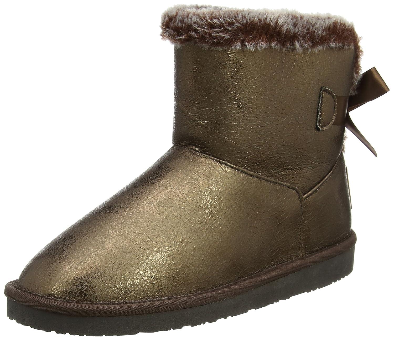 Womens Hi219015 Boots Break & Walk 9CnX5hJ4sG